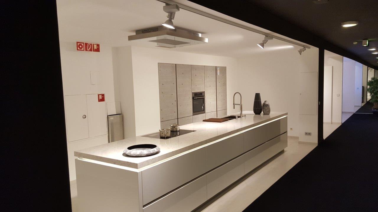 k chenstudio hanau k chenstudio frankfurt am main k chenstudio aschaffenburg k chenstudio. Black Bedroom Furniture Sets. Home Design Ideas