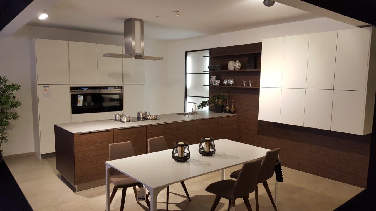 k chenstudio hanau k chenstudio frankfurt am main. Black Bedroom Furniture Sets. Home Design Ideas