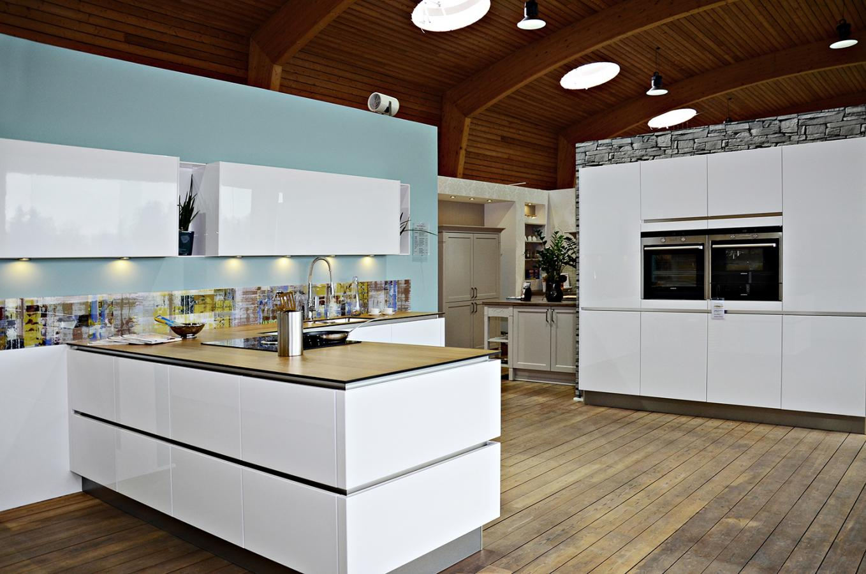 k chenstudio wangen im allg u k chenstudio lindau am bodensee k chenstudio ravensburg. Black Bedroom Furniture Sets. Home Design Ideas