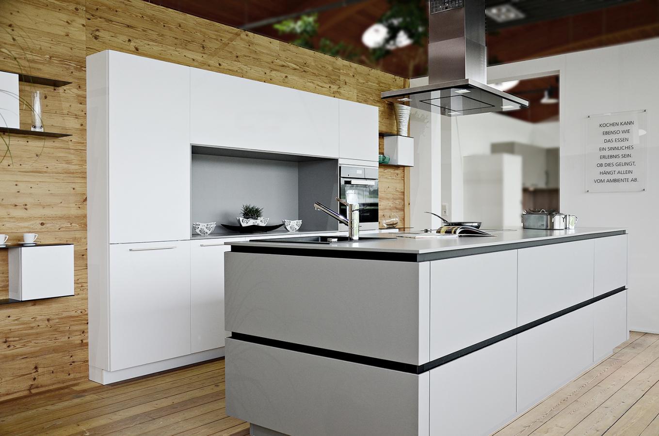 Kuchenstudio Wangen Im Allgau Kuchenstudio Lindau Am Bodensee