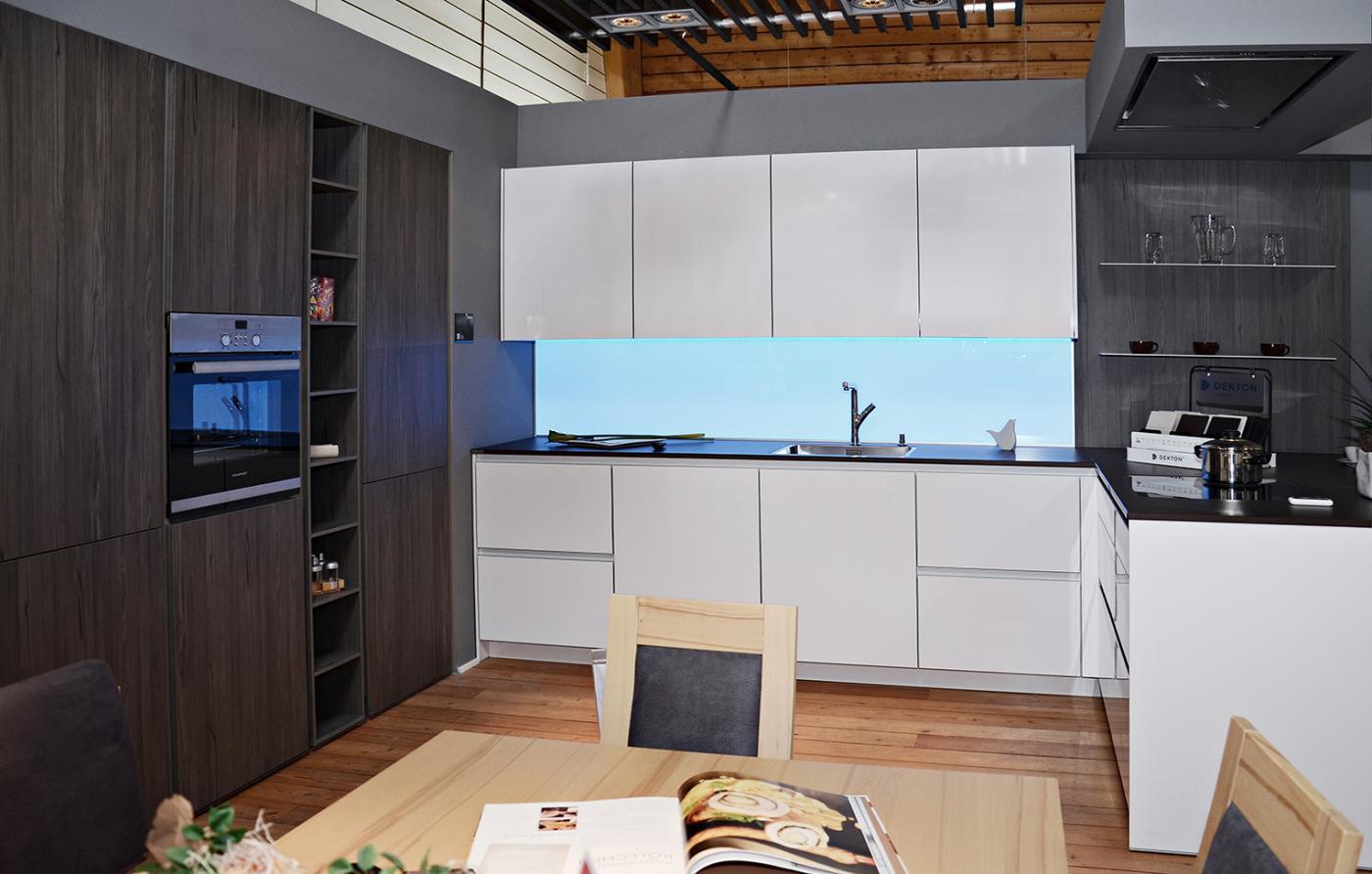 kchen kempten great kchen kempten with kchen kempten brauhfe kempten ihre neue adresse neubau. Black Bedroom Furniture Sets. Home Design Ideas
