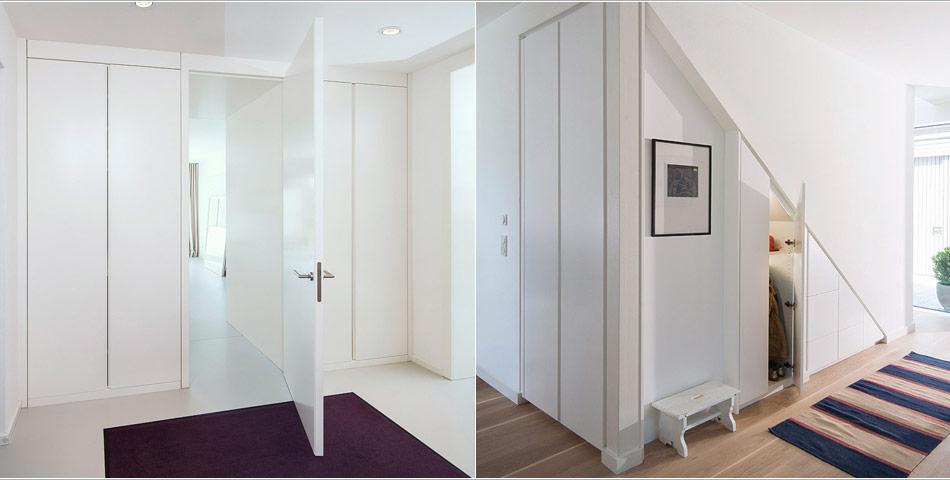 lecker kuchen wohnen gmbh appetitlich foto blog f r sie. Black Bedroom Furniture Sets. Home Design Ideas