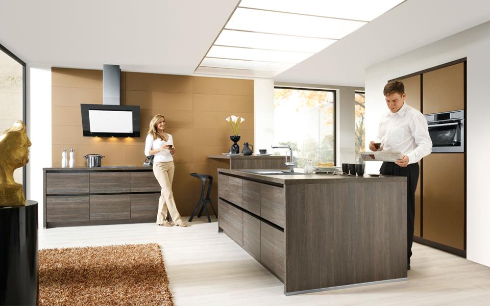 Küche Co küche co münchen bogenhausen kücheneinrichtungsexperten