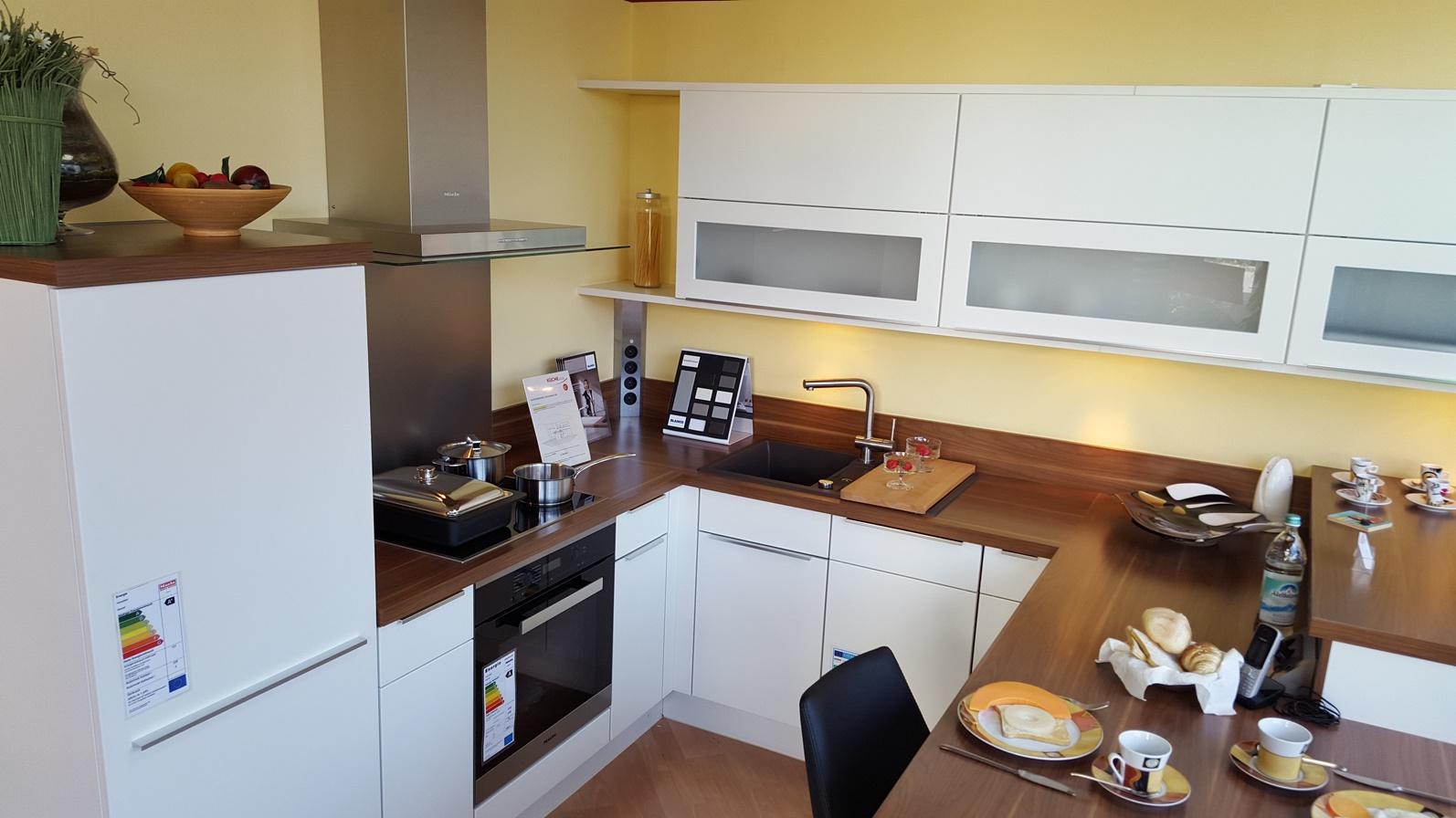 Küchenstudio Weilheim, Küchenstudio Starnberg, Küchenstudio ...