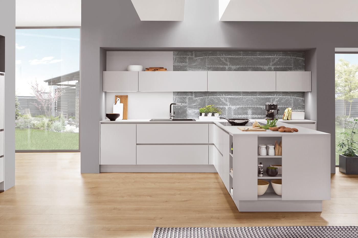 küchenstudio augsburg küchenstudio fürstenfeldbruck küchenstudio