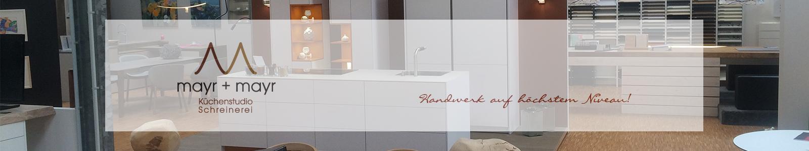 kuechenguide.com-mayr-und-mayr-1600-300-banner2