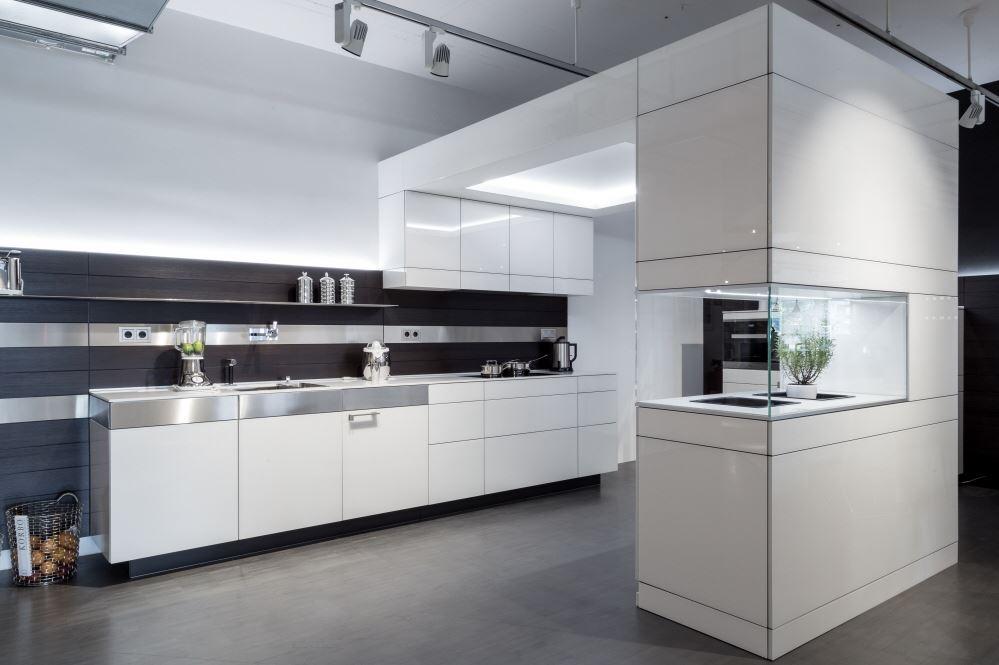 Küchenstudio Bad Tölz, Küchenstudio Rosenheim, Küchenstudio ...