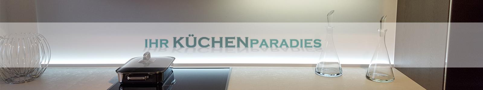 kuechenguide.com-ihr-kuechenparadies-1600-300-banner