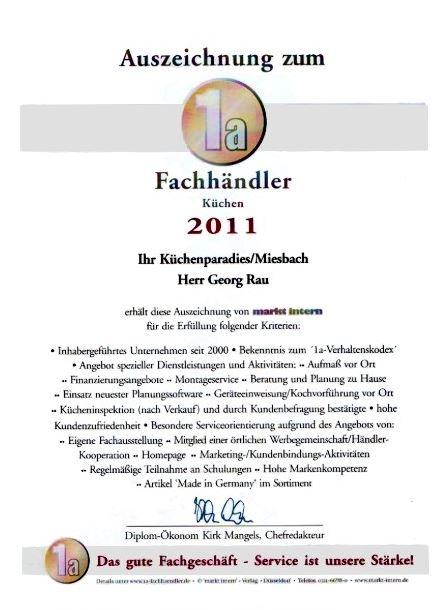 kueche.nguide.com-ihr-kuechenparadies-auszeichnung2011