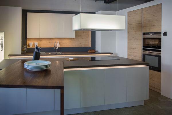 Küchen Straubing küchenstudio landshut küchenstudio ingolstadt küchenstudio