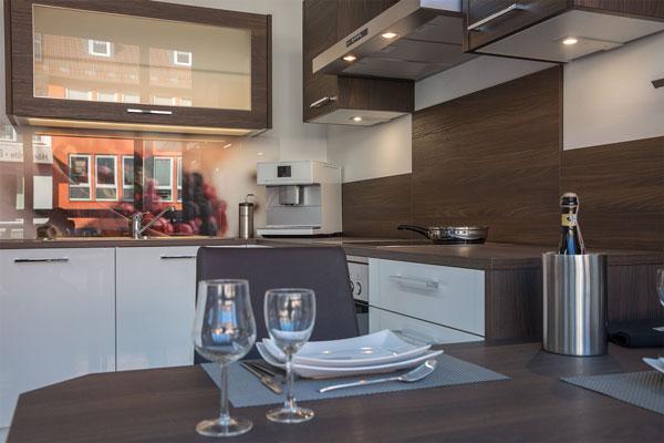 Herzlich Willkommen Bei Die Neue Küche Landshut