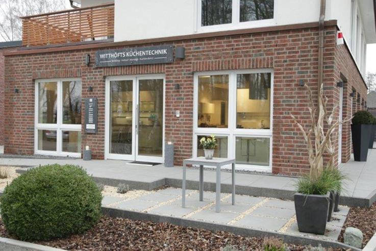 kuechenguide.com-witthoefts-studio-c7496ab5f2