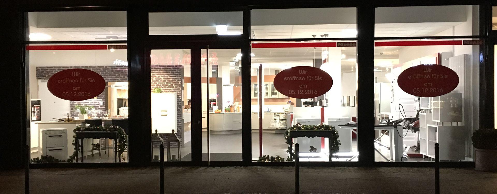 kuechenguide.com-kuechenzeile-studio