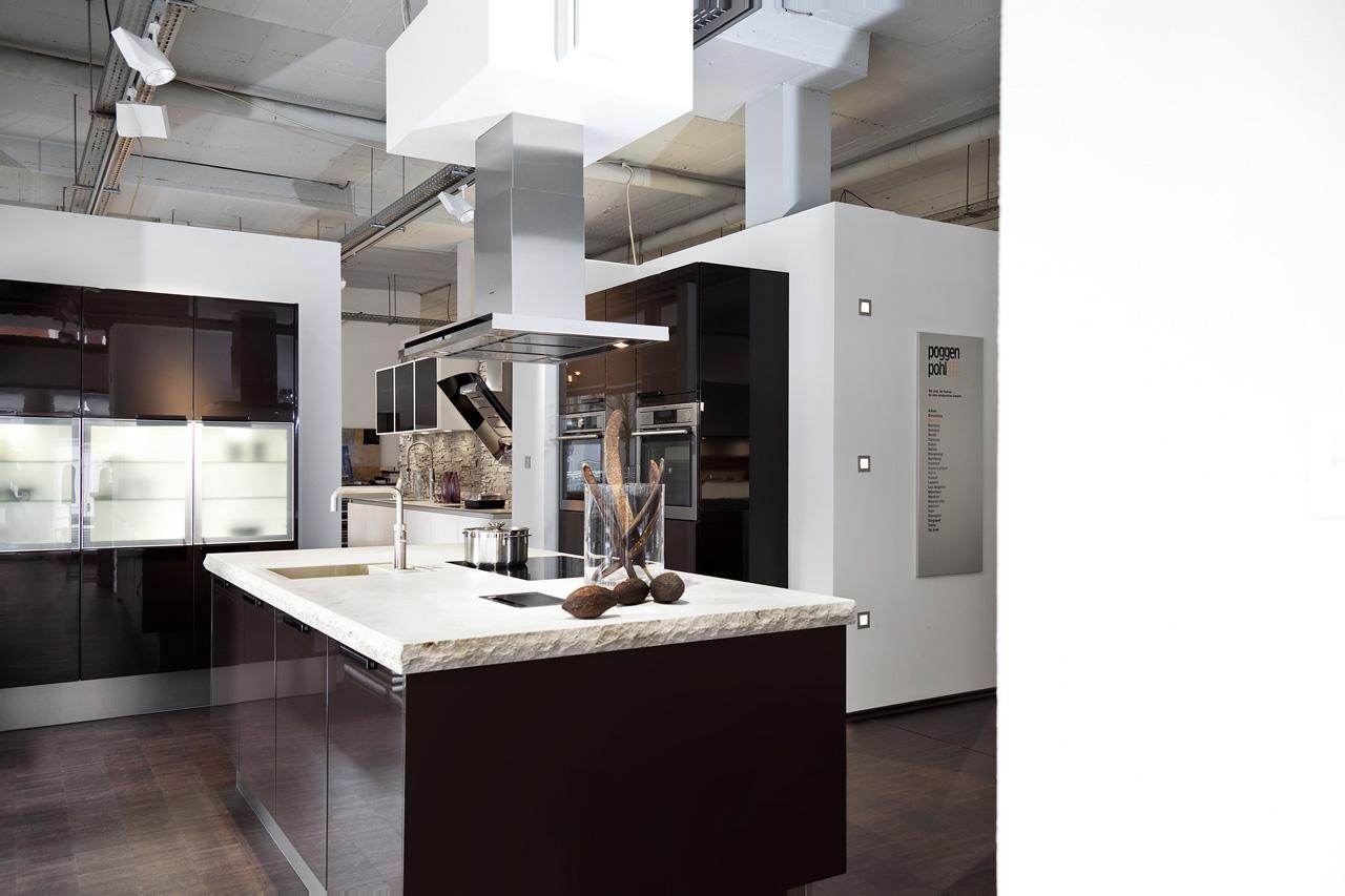 Küchenstudio Bielefeld tolle küchenstudio bielefeld galerie die besten wohnideen kinjolas com