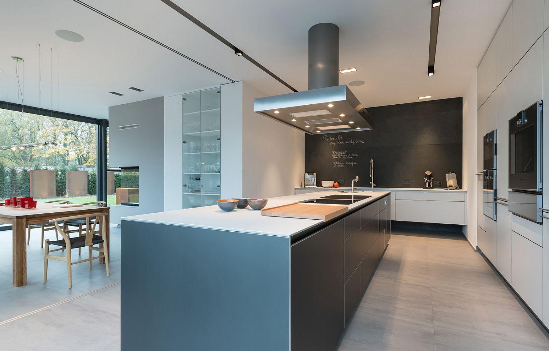 Ihr Küchenstudio in Düsseldorf