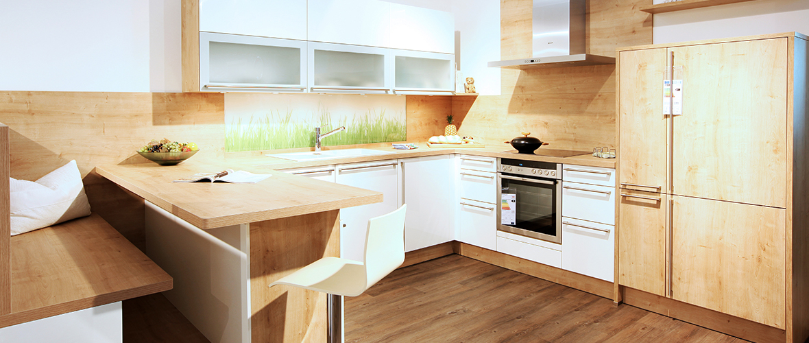 benrather k chenstudio gmbh in d sseldorf k chenstudio k chenplanung musterk chen k chenangebote. Black Bedroom Furniture Sets. Home Design Ideas
