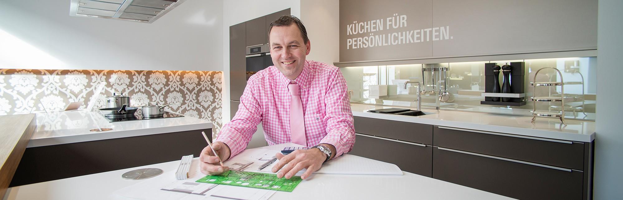 kuechenguide.com-service-handwerk-miele-stefan-meimann-mnster