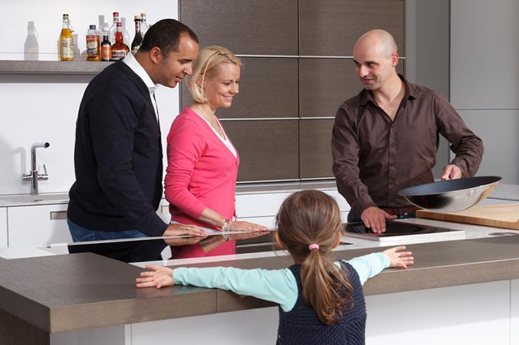 kuechenguide.com-kuechen-galerie-bonn-Küchenberatung