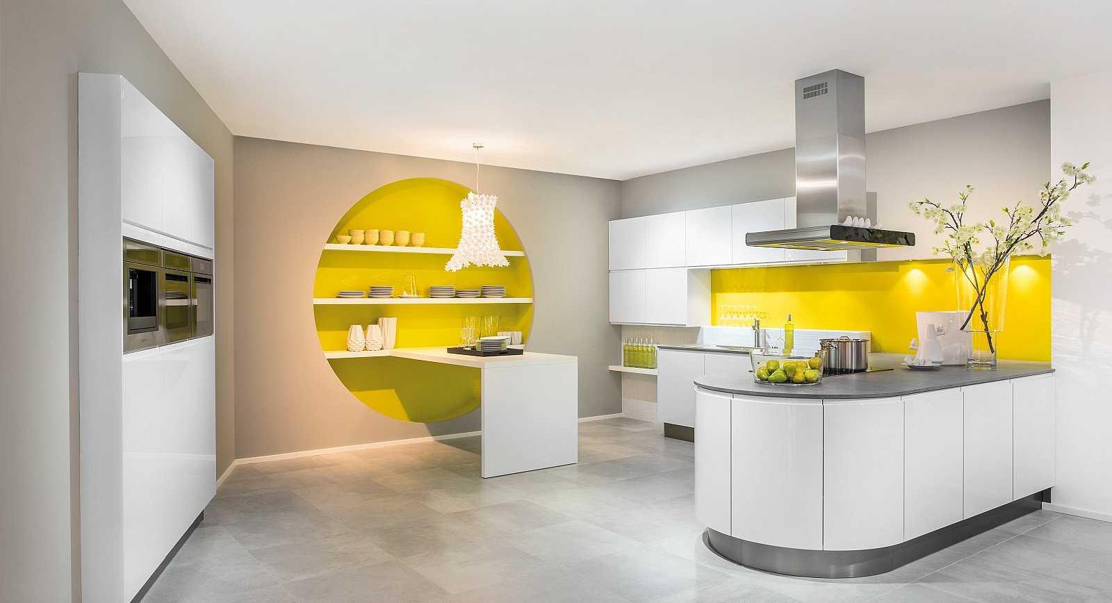Küchenstudio Bonn ihr küchenstudio in bonn