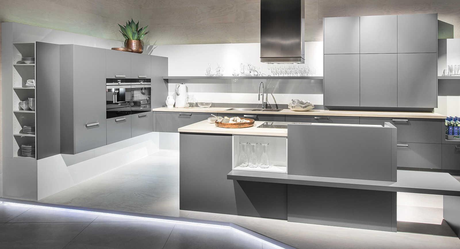 Ihr Küchenstudio in Bonn