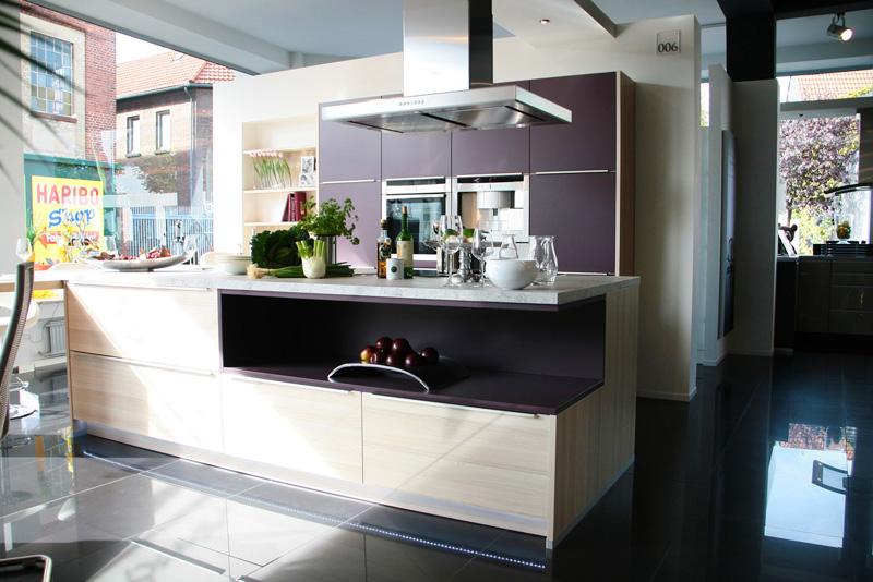 Herzlich Willkommen In Den Küchenwelten Reimers Küchenwelten