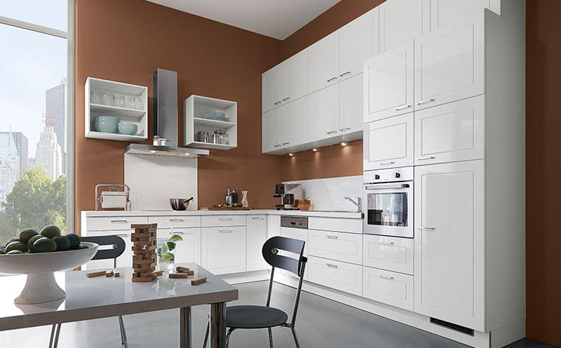 express k chen jung modern leidenschaftlich unsere k chen. Black Bedroom Furniture Sets. Home Design Ideas