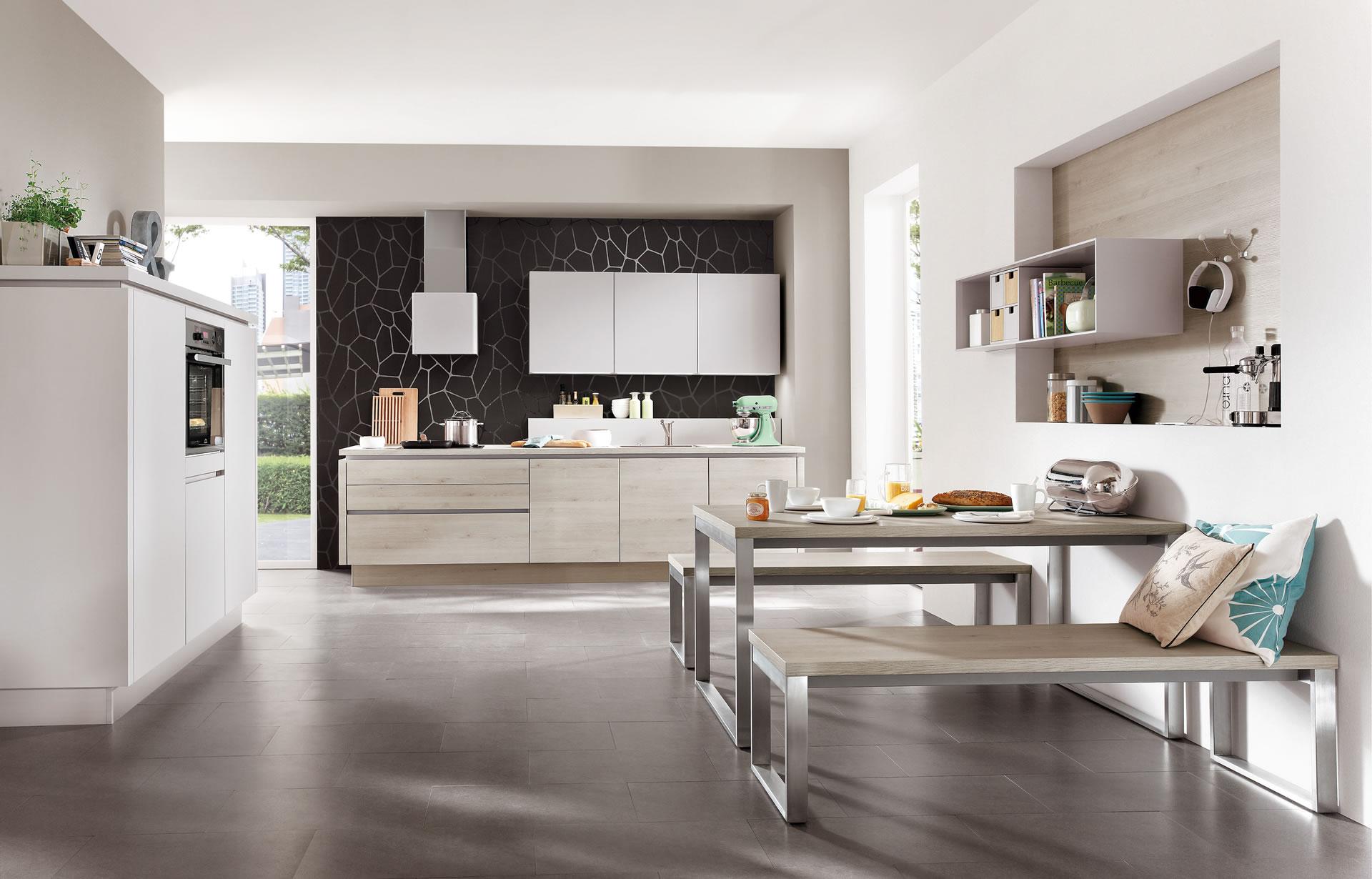 Nobilia küchenschränke nachbestellen  nobilia - küchen brügge. moderne kuche design ideen nobilia werke ...