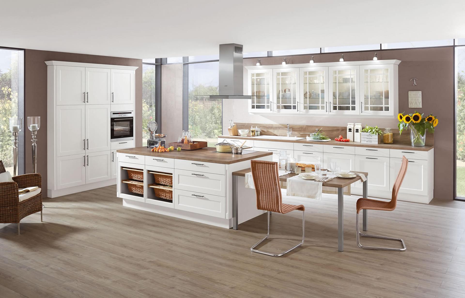 Nobilia Küchenschränke Nachbestellen | knutd.com
