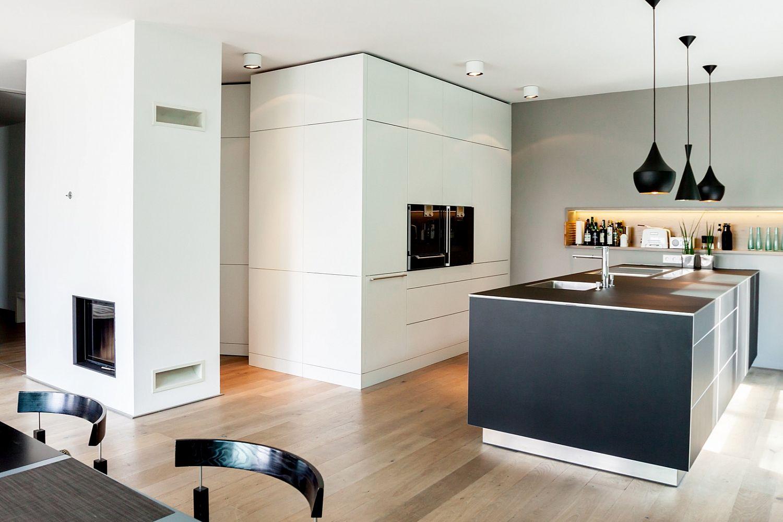 Bulthaup küchen münchen  Ihr Küchenstudio in Uhingen