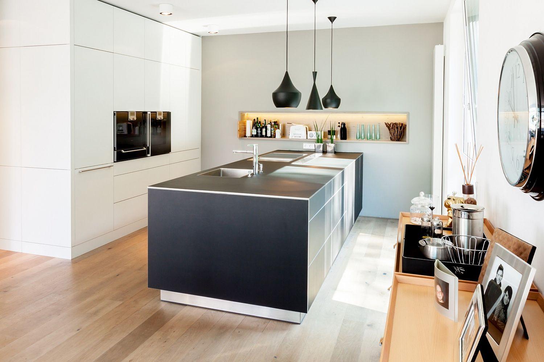 Küchenstudio Kirchheim Teck