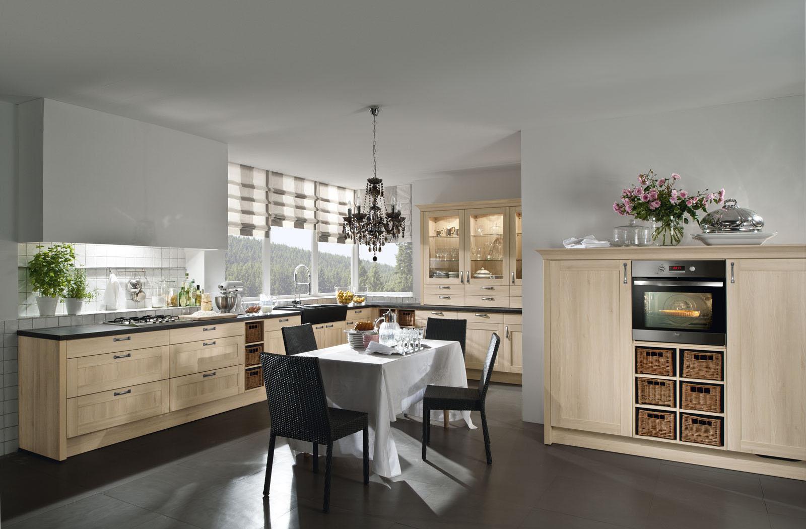Häcker Küchen - erfüllen die höchsten Ansprüche an Qualität ... | {Häcker küchen 17}