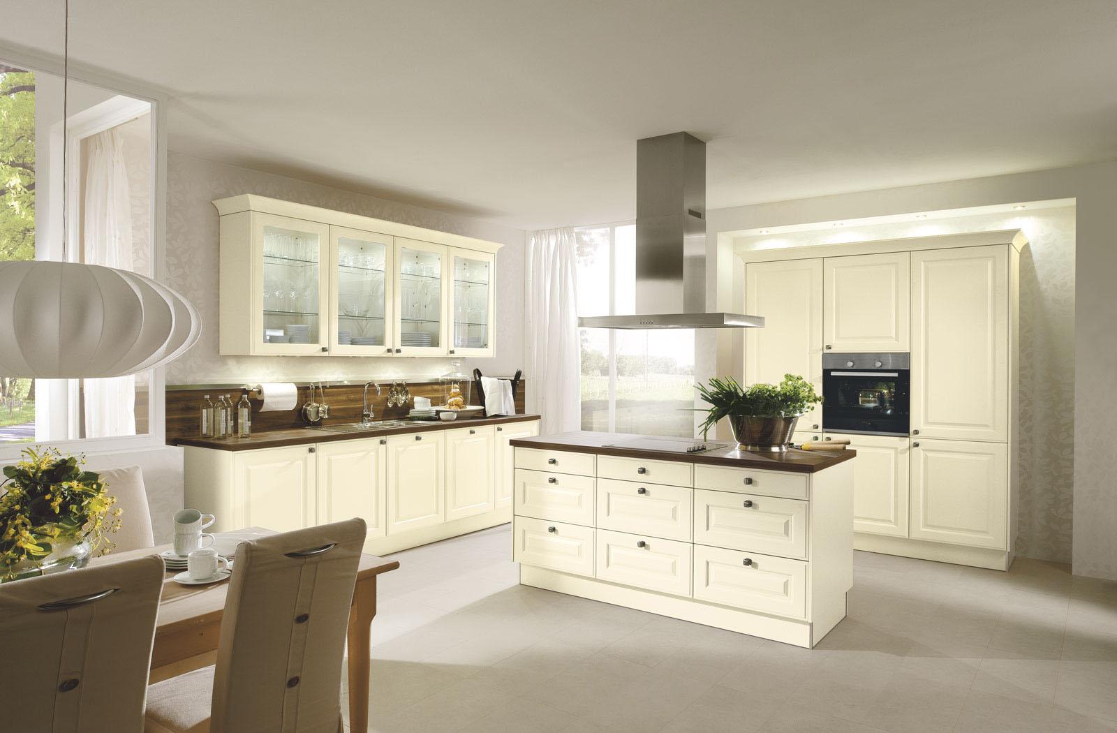 Häcker Küchen - erfüllen die höchsten Ansprüche an Qualität ... | {Häcker küchen 29}