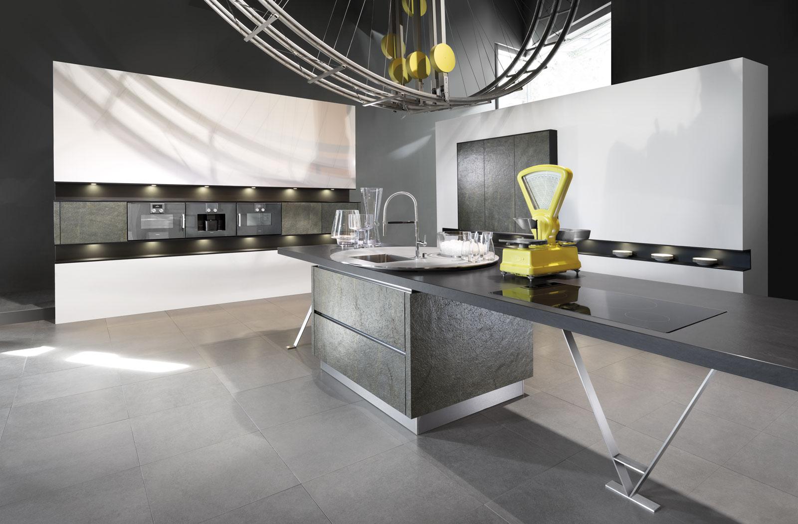 stunning grimm k chen karlsruhe gallery house design ideas. Black Bedroom Furniture Sets. Home Design Ideas