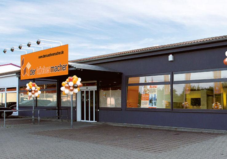 kuechenguide.com-der-kuechenmacher-hildesheim-head-web