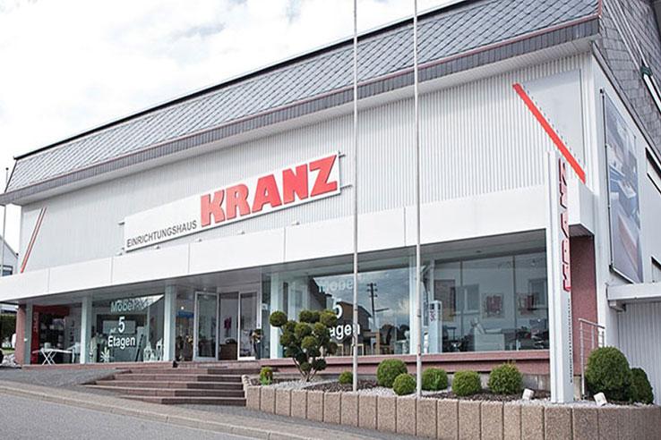 kuechenguide.com-Moebelhaus-Kranz-web