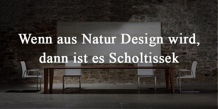 Kueche.nguide.com Scholtissek Natur Design