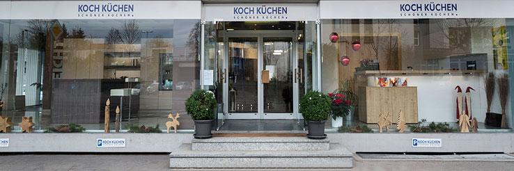 kuechenguide.com_web_161209_koch_kuechen_studio_mg_0603_web_1280px.jpg