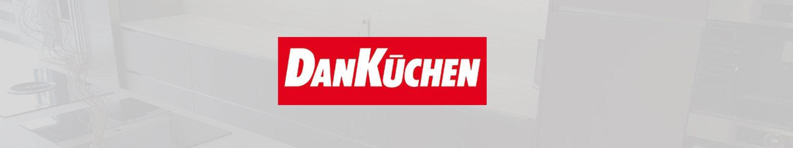 DanKüchen München
