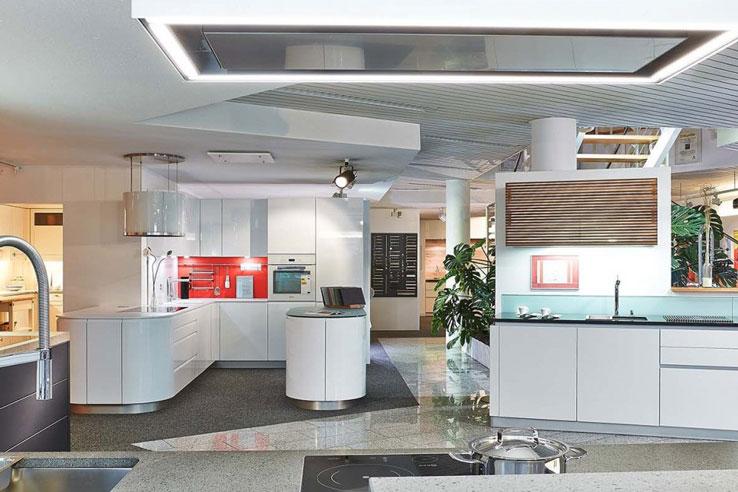 Basler-Küchenstudio-Räumlichkeiten-00111-960x1035