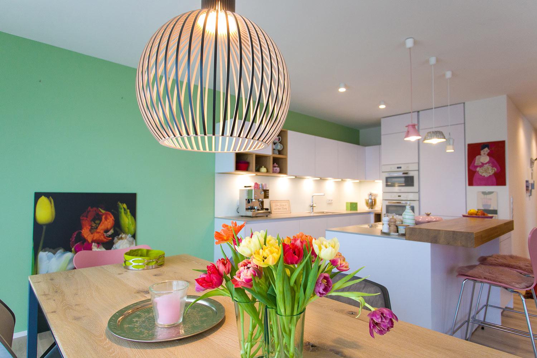 Küchenstudio Esslingen ihr küchenstudio in filderstadt bernhausen