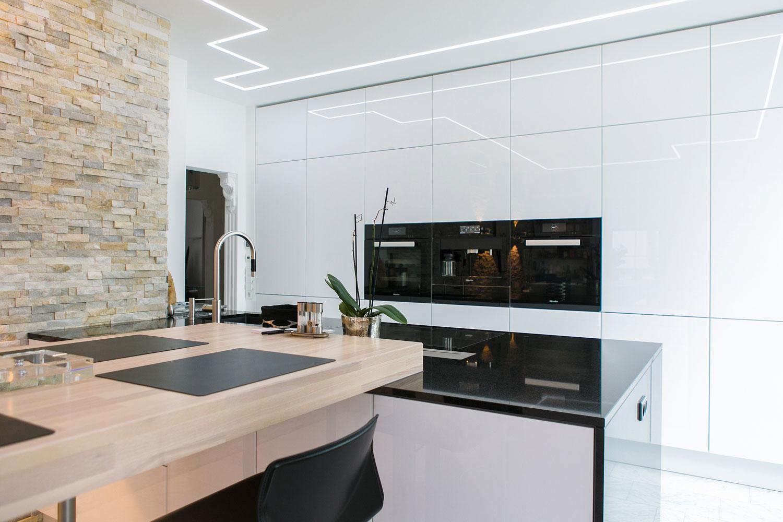 ihr küchenstudio in filderstadt bernhausen