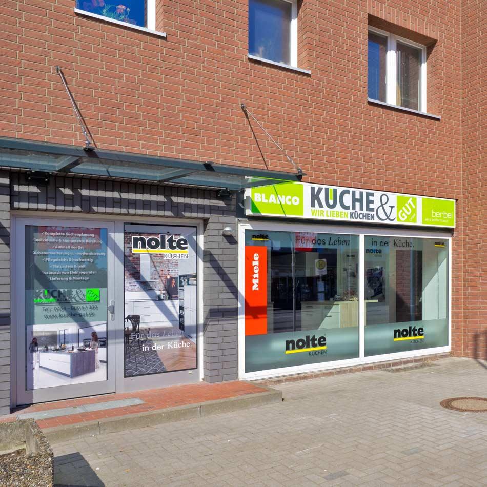 kuechenguide.com_kueche_und_gut_kuechenstudio.jpg