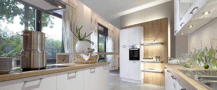 Küchenstudio Erlangen küchenstudio fürth küchenstudio nürnberg küchenstudio erlangen