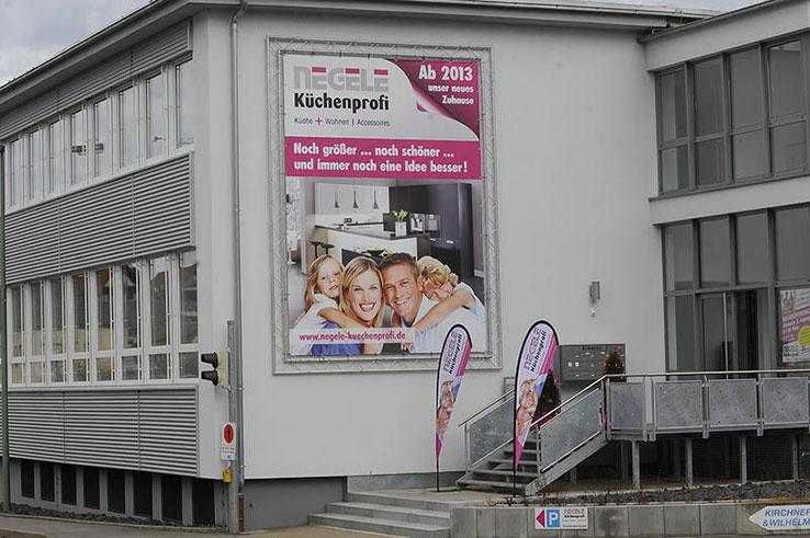 kuechenguide.com_negele_kuechenprofi_csm_Negele_Kuechenprofi_Neueroffnung_01_2843c67f32_web.jpg