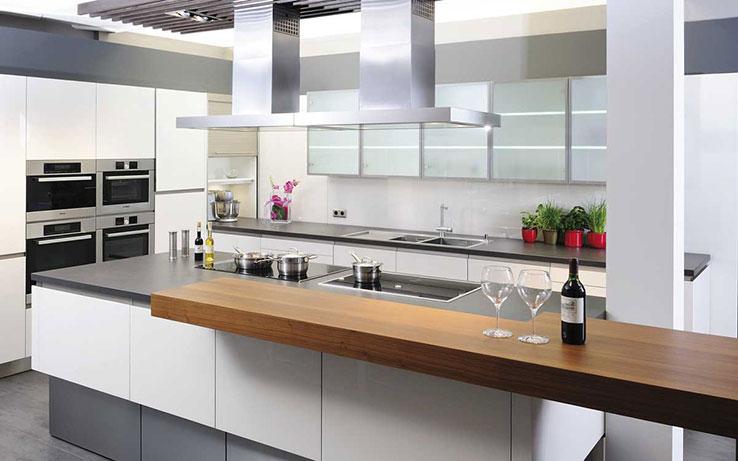 Küchen Kall Heidelberg Öffnungszeiten ~ ihr küchenhaus in heidelberg