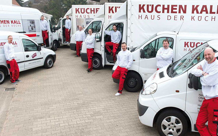 kuechenguide.com-kuechen-kall-A9R5132904-web