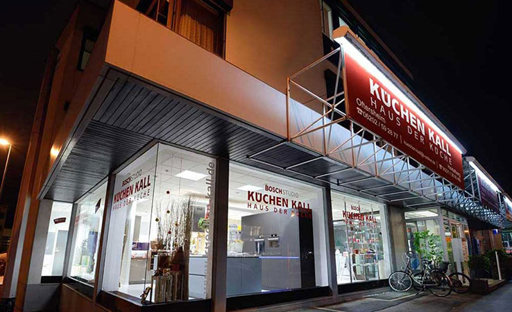 kuechenguide.com-kueche-kall-KuchenKall-Oftersheim-web