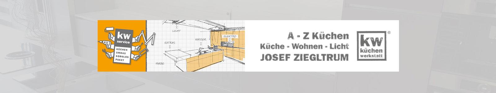 Küchenstudio München, Küchenstudio Dachau, Küchenstudio Garching ... | {Küchenstudio münchen 27}