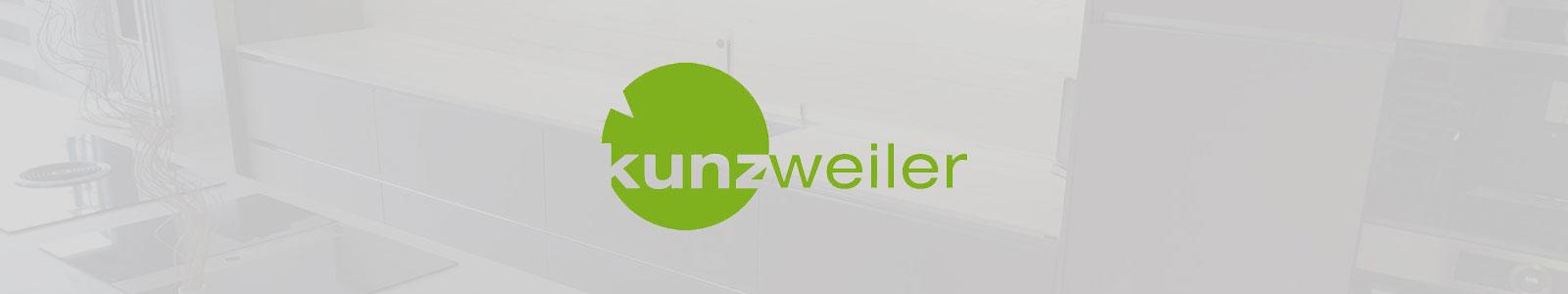 Manfred Kunzweiler München - Ideen mit Holz