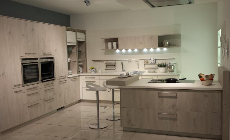 Küchenstudio Unna ihr küchenstudio in dortmund